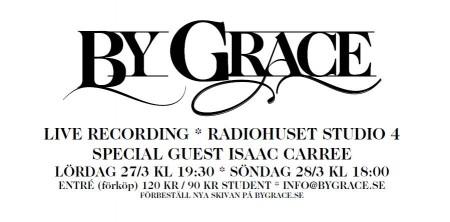 BG-flyer(LIVE_2010)