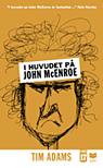 I huvudet på JohnMcEnroe